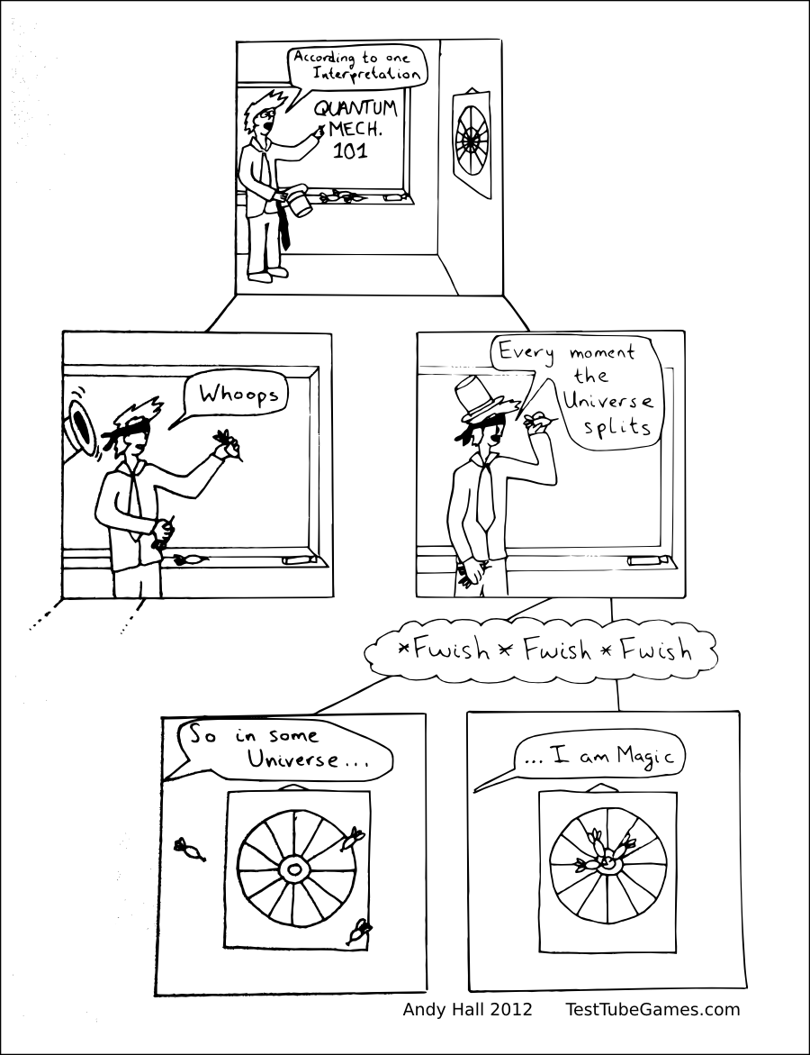 train caboose colouring pages page 3