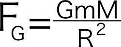 NewtonsGravity