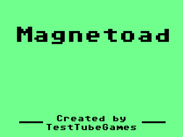 MagneToad copy